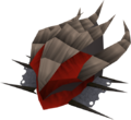 Royal dragonhide coif detail.png