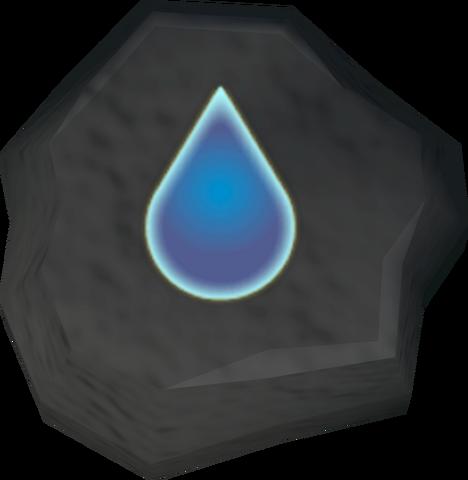 File:Water rune (Runespan) detail.png