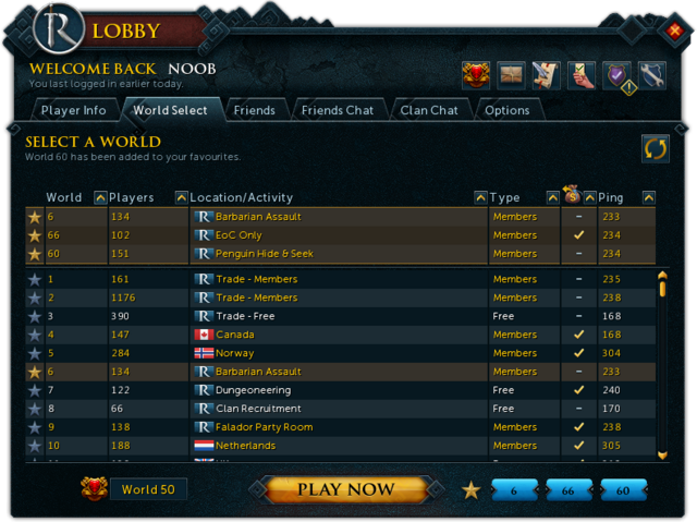 File:World Select Lobby.png
