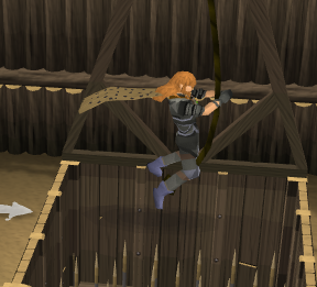 File:Burthrope agility rope swing.png