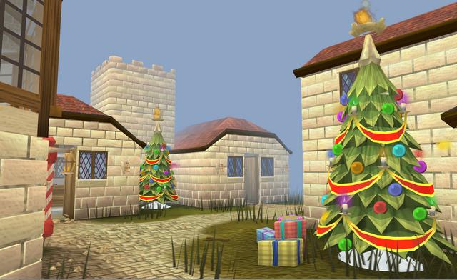 File:Christmas Falador.png