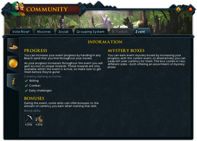 File:Community (Build A Beach) interface 3.png