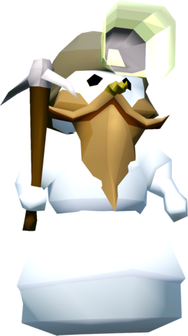 File:Dwarf snowman.png