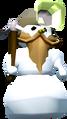 Dwarf snowman.png