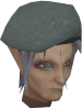 File:Elven recruiter chathead.png