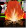 Файл:Firemaking.png