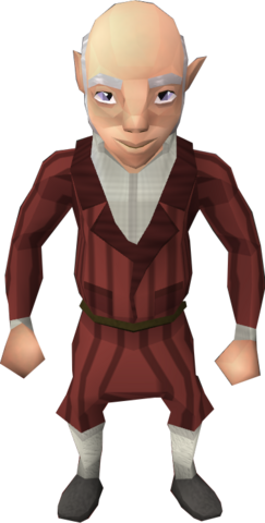 File:Gnome emissary.png