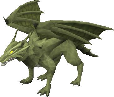 File:Green dragon 3.png