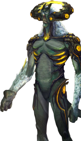 File:Guthix artwork.png