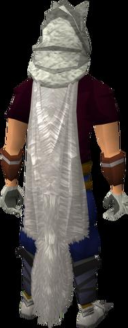 File:Hati cloak equipped.png