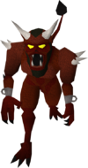 Lesser demon old.png