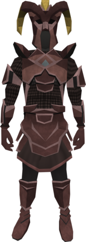 File:Promethium chain armour set (sk) (male) equipped.png