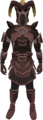 Promethium chain armour set (sk) (male) equipped.png
