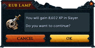 File:Rubbing skill-specific XP lamp interface.png