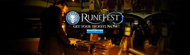 File:RuneFest 2014 2 head banner.jpg