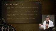 RuneFest 2015 - Invention cave goblin tech