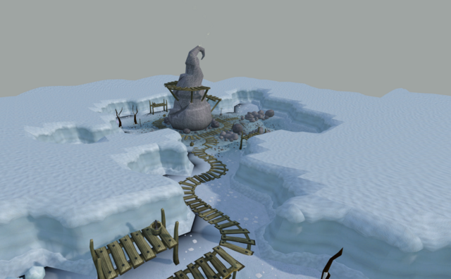 File:Rune essence mine.png