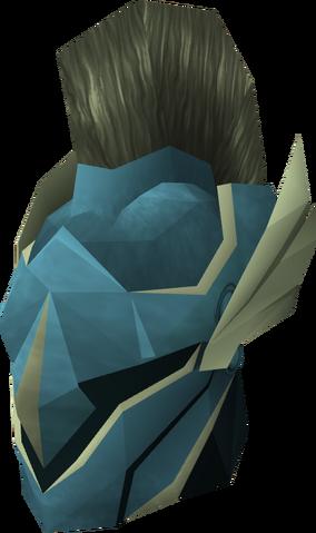 File:Rune full helm (Armadyl) detail.png