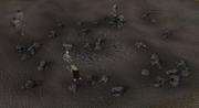Skeleton mine.png