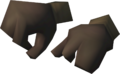 Diving suit gloves detail.png