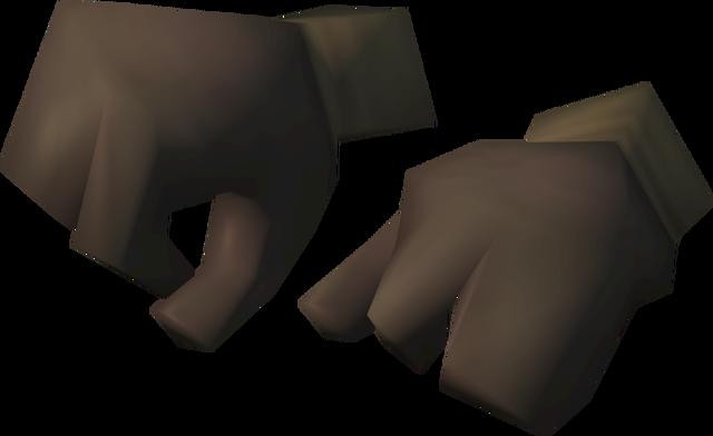 File:Diving suit gloves detail.png