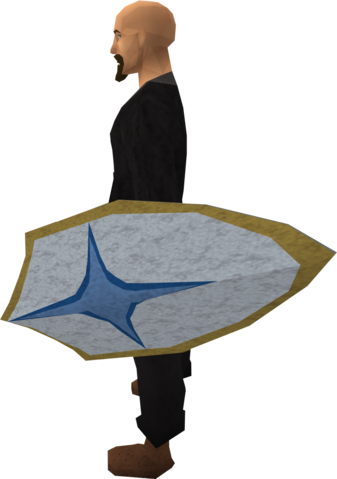 File:Falador shield 3 equipped.png
