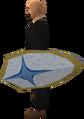 Falador shield 3 equipped.png