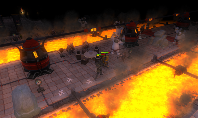 File:Fighting in the mine.png