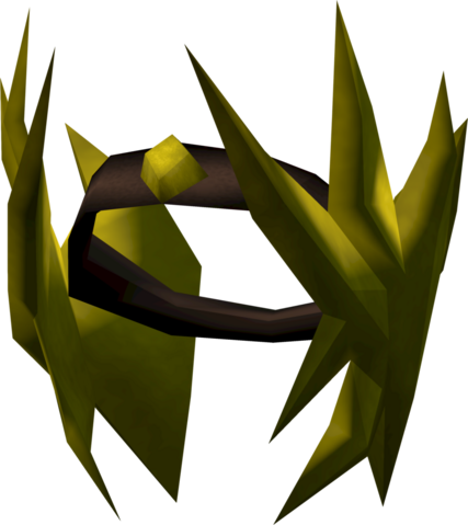 File:Gold athlete's hat detail.png