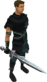 Iron ceremonial sword IV equipped.png