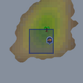 Kelpie location.png