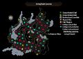 Living Rock Caverns map.png
