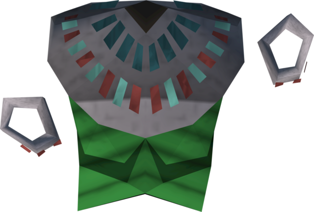 File:Pharaoh's top (green) detail.png