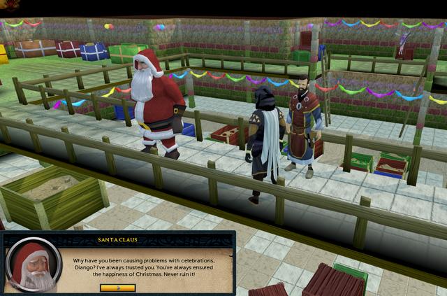 File:Santa and Diango.png