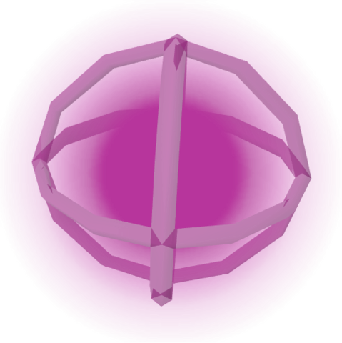 File:Truthful shadow core detail.png