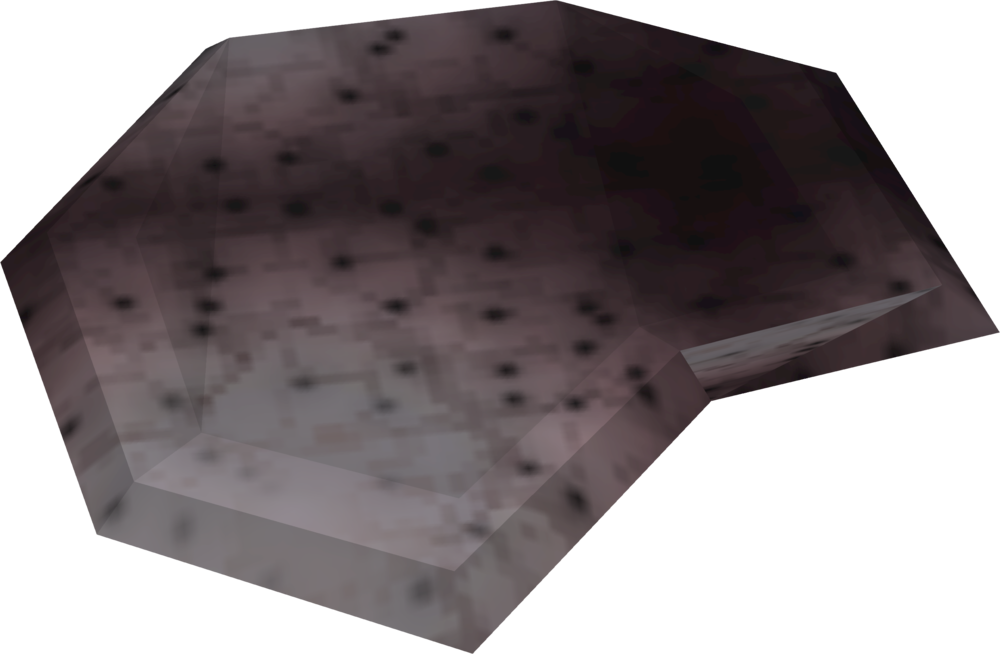 File:Unmoulded soap detail.png