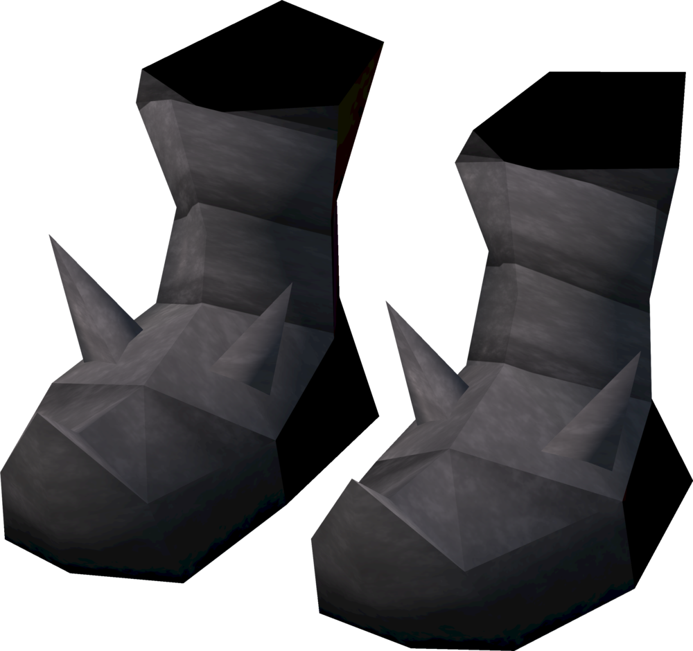 File:Vanguard boots detail.png