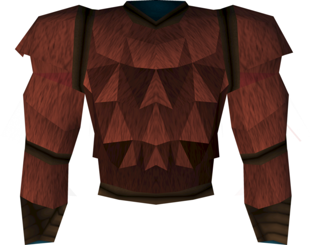 File:Werewolf torso (red, female) detail.png