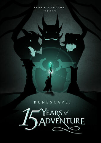 File:15 years of Adventure competition winner.jpg