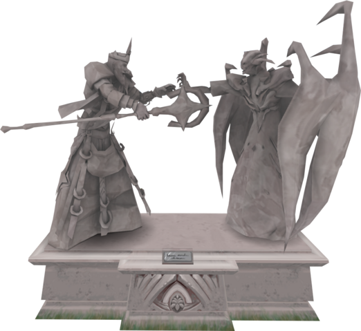File:2013 World Event statue.png