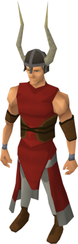 File:Archer helm equipped.png