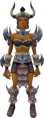 Barbarian outfit (female) equipped.png