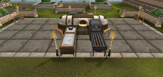 File:Barbecue tier 2.png