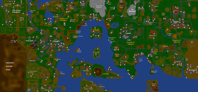 File:Classicworldmap.jpg
