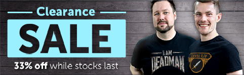 File:Clearance Sale 33% off lobby banner.png