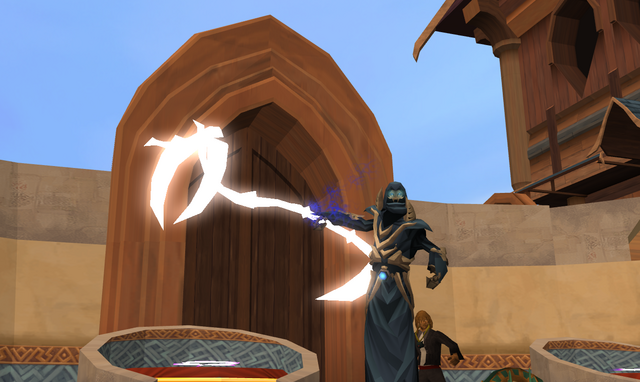 File:Death draws his scythe.png
