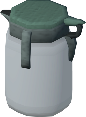 File:Empty pressure flask (b) detail.png