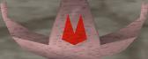 File:Fire tiara detail.png