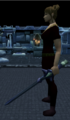 Off-hand argonite longsword equipped.png