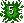 Thumbnail for version as of 22:40, September 26, 2009